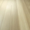 Teragren NEOTERA Xcora Wide-Plank Engineered Strand Woven Bamboo Flooring in ROTHKO at ghsproducts.com
