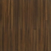 Teragren NEOTERA Xcora Wide-Plank Engineered Strand Woven Bamboo Flooring in SHERMAN at ghsproducts.com