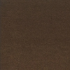 PaperStone Countertop in Sienna