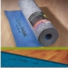 QuietWalk Underlayment - at Greenhome Solutions