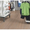 Forbo Marmoleum 'Striato Original' Sheet flooring - at Greenhome Solutions