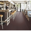 Forbo Marmoleum 'Walton Cirrus' Sheet Flooring - at Greenhome Solutions
