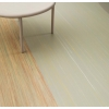 Forbo Marmoleum 'Striato Color' Sheet flooring - at Greenhome Solutions