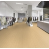 Forbo Marmoleum 'Striato Textura' Sheet flooring - at Greenhome Solutions