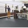Forbo Marmoleum 'Walton Uni' Sheet Flooring - at Greenhome Solutions