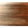 Oregon Tanoak Butcher Block Surface - Plank Style