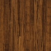 Teragren Xcora Wide-Plank Solid Strand Woven Bamboo Flooring in JAVA at ghsproducts.com