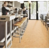 Marmoleum Real Sheet - Glue Down Flooring - at Greenhome Solutions!