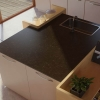 Caesarstone Quart Surface at ghsproducts.com