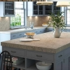 Caesarstone Quart Countertop at ghsproducts.com