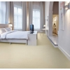Marmoleum Click Cinch Loc in White Cliffs at Greenhome Solutions