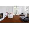 Wicanders Corkcomfort Floating Cork Flooring in Personality Chestnut
