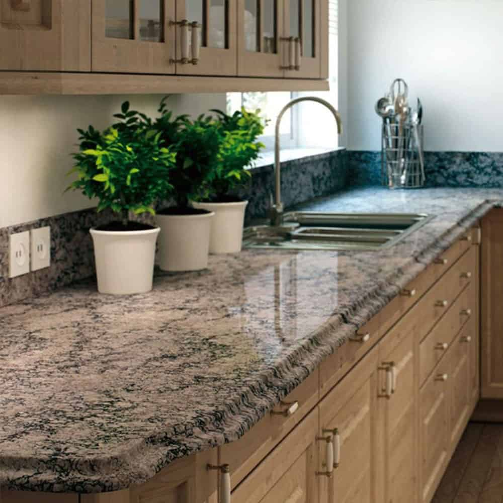 Caesarstone Quart Countertop At Ghsproducts.com