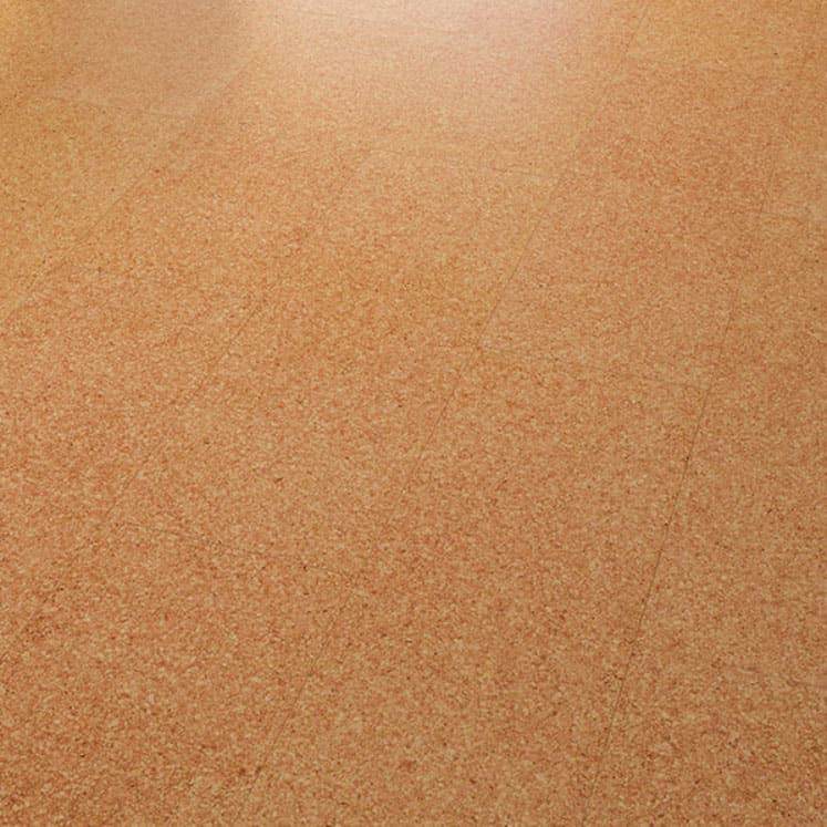 Cork Flooring High Humidity: Wicanders Corkcomfort Cork Flooring