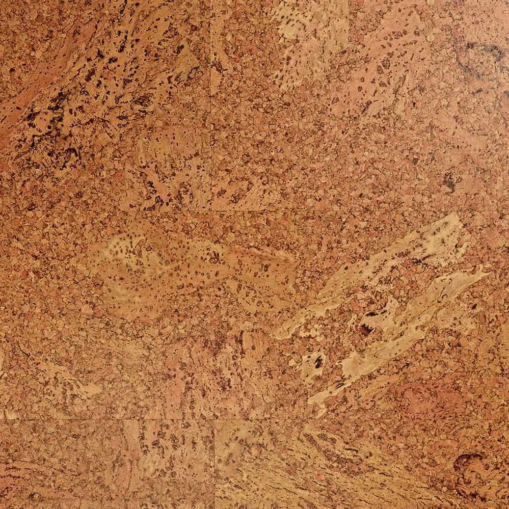 Wicanders Cork Essence Originals Accent High Performance Flooring Greenhome Solutions