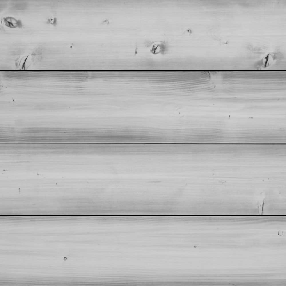 Skiplap 851077008051 Homestead Rustic Real Wood T/&G Wall Paneling