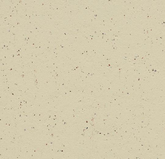Marmoleum Cocoa Sheet