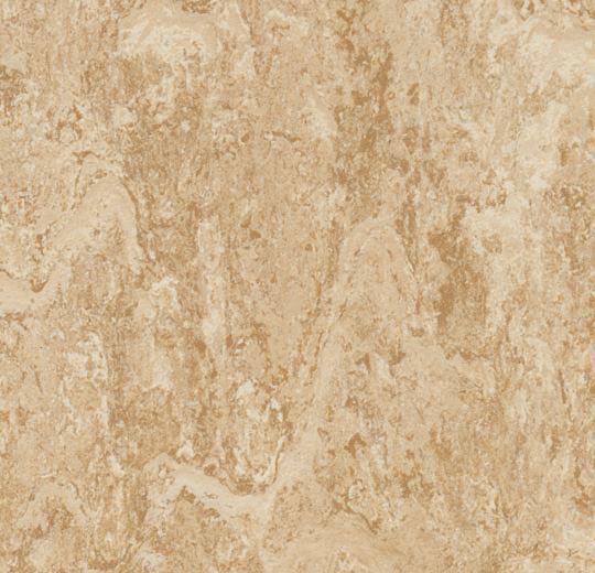 Marmoleum Composition Tile 20mm