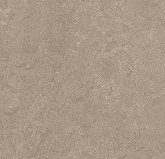 Marmoleum Modular Tile 2 5mm Glue Down Floor Square