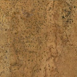 Capri Mediterra Cork Tiles - Veneer  |  Blocks