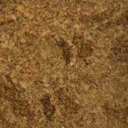 Capri Mediterra Cork Tiles - Homogeneous  |  Fresco