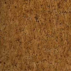 Capri Mediterra Cork Tiles - Veneer  |  Pathways