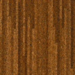 Capri Mediterra Cork Tiles - Rigato  |  Pick Up Strips Light