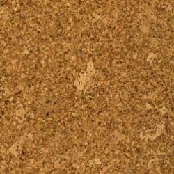 Capri Mediterra Cork Tiles - Homogeneous  |  Stucco