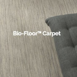 Earth Weave Carpet | Bio-Floor Collection