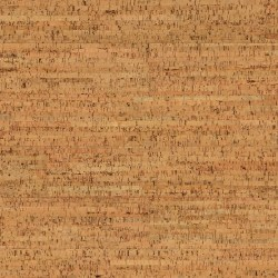 Natural Cork - Cork Deco Narrow Plank  |  Symmetry Natura