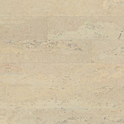 Natural Cork - Cork Deco Narrow Plank  |  Salon Dulsa