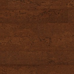 Natural Cork - Cork Deco Narrow Plank  |  Salon Duterra