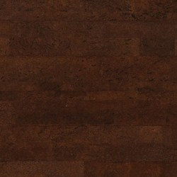 Natural Cork - Cork Deco Narrow Plank  |  Cubis Corte