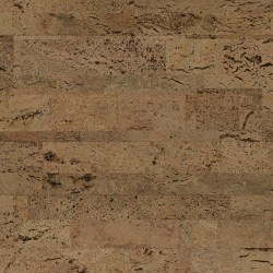 Natural Cork - Cork Deco Narrow Plank  |  Cubis Thyme