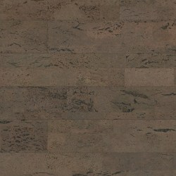 Natural Cork - Cork Deco Narrow Plank  |  Cubis Maude