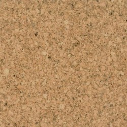 Natural Cork Traditional Cork Plank  |  Marmol - STOCK SALE $2.99/SF