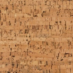 Natural Cork Traditional Cork Plank  |  Ebro