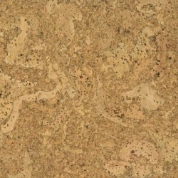 Natural Cork Traditional Cork Plank  |  Tordera