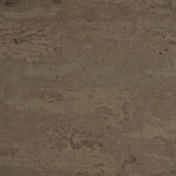 Natural Cork Traditional Cork Plank  |  Navia