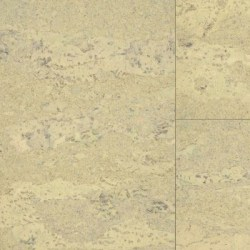 Natural Cork - Wide Cork Tile  |  Menorca