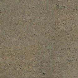 Natural Cork - Wide Cork Tile  |  Azores