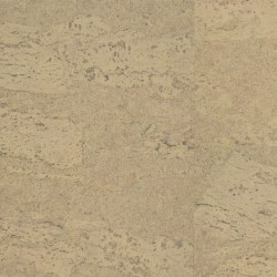 Natural Cork - Wide Cork Tile  |  Mayorca