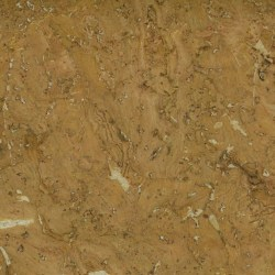 Natural Cork - Wide Cork Tile  |  Delgado