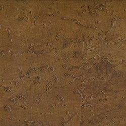 Natural Cork - Wide Cork Tile  |  Pico
