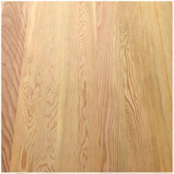 Douglas Fir Butcher Block Countertop - PLANK - UNFINISHED