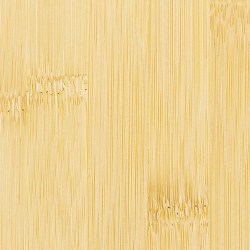 Teragren Studio Wide Plank Bamboo Flooring | Flat Grain Natural
