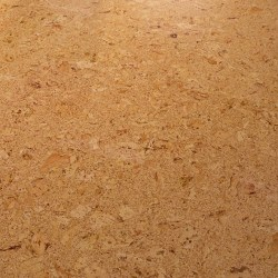 Wicanders Cork GO Floating Cork Flooring | Captivation