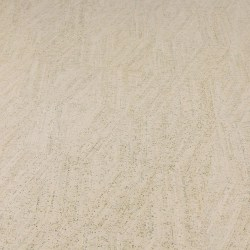 Wicanders Cork PURE Glue Down Cork Flooring with PU - Novel Edge Lace