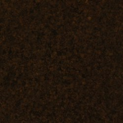 Capri Mediterra Cork Tiles - Homogeneous  |  Dark