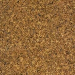 Capri Mediterra Cork Tiles - Homogeneous  |  Medium